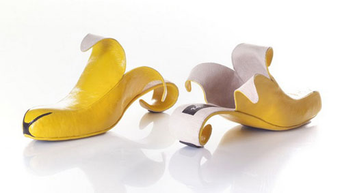footwear_design-kobi_levi-16_