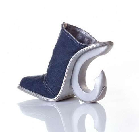 footwear_design-kobi_levi-18_