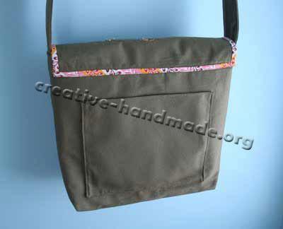 Как сшить сумку своими руками пошаговая инструкция фото 301